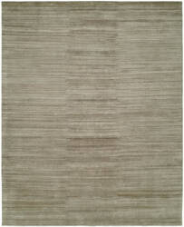 Famous Maker Elena 100852 Umber Grey Area Rug