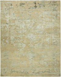 Famous Maker Granada Gn-142 Golden Granite Area Rug