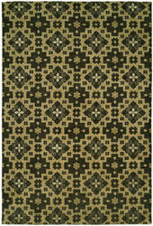 Famous Maker Grimani 100683 Chino Area Rug