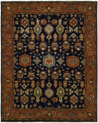 Famous Maker Heria 100084  Area Rug