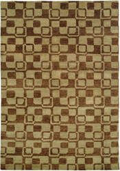 Kalaty Jade Jd-654 Multi Area Rug