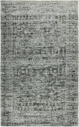 Kalaty Jardin Jr-637 Hazy Charcoal Area Rug