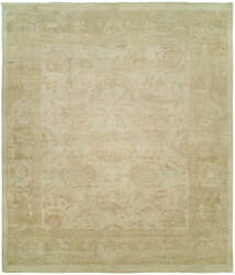 Famous Maker Kozoa 100125 Ivory Persimmon Area Rug
