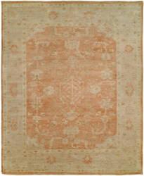 Famous Maker Kozoa 100131 Terracotta Area Rug