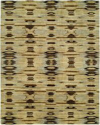Famous Maker Dynamic 100311  Area Rug