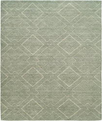 Famous Maker Shaza 100554 Interlock Area Rug