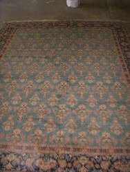 Kalaty Oak 106784  Area Rug