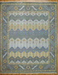 Kalaty Oak 406925  Area Rug