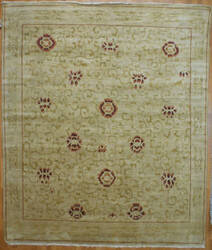 Kalaty Oak 409450  Area Rug