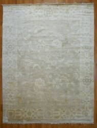 Kalaty Oak 409783  Area Rug