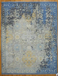 Kalaty Oak 410476  Area Rug