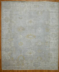 Kalaty Oak 410488  Area Rug