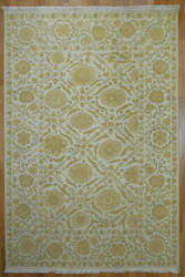 Kalaty Oak 417904  Area Rug