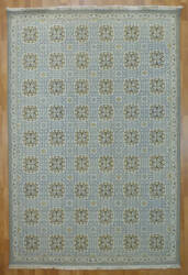 Kalaty Oak 417910  Area Rug