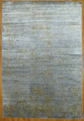 Kalaty Oak 418379  Area Rug