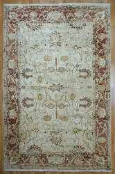 Kalaty Oak 419996  Area Rug