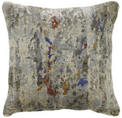 Kalaty Bespoke Pillow Pb-073 Multi