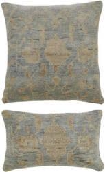 Kalaty Bespoke Pillow Pb-132