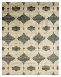 Famous Maker Portico 100355 Herb Green Area Rug