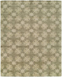 Famous Maker Portico 100356 Willow Green Area Rug