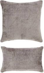 Kalaty Soumak Pillow Pl-190