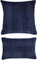 Kalaty Soumak Pillow Pl-198