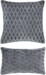 Kalaty Soumak Pillow Pl-200