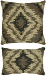 Kalaty Soumak Pillow Pl-247