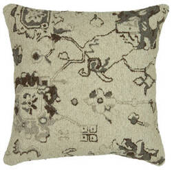Kalaty Soumak Pillow Pl-250