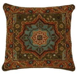 Kalaty Soumak Pillow Pl-268