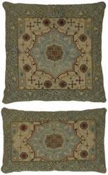Kalaty Soumak Pillow Pl-274