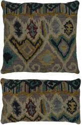 Kalaty Soumak Pillow Pl-480