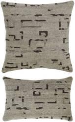 Kalaty Soumak Pillow Pl-793
