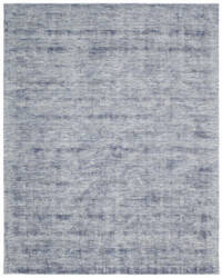 Kalaty Aero Ae-247 Caribbean Heather Area Rug