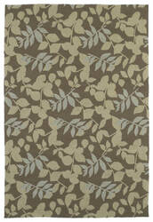 Kaleen Home And Porch 2001-51 Coffee Area Rug