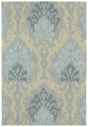 Kaleen Habitat Sea Spray Spa 2106 Area Rug