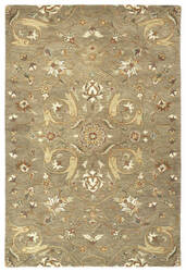 Kaleen Helena 3213-82 Light Brown Area Rug