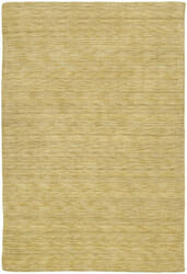 Kaleen Renaissance 4500 Butterscotch 07 Area Rug
