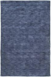 Kaleen Renaissance 4500 Blue 17 Area Rug