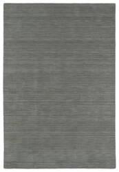 Kaleen Renaissance 4500-77 Silver Area Rug