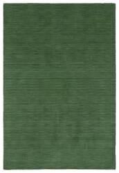 Kaleen Renaissance 4500-81 Emerald Area Rug