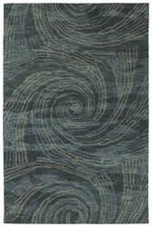 Kaleen Ceneri Cen06-86 Multi Area Rug