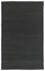 Kaleen Colinas Col01-38 Charcoal Area Rug