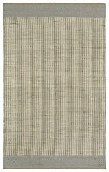 Kaleen Colinas Col02-01 Ivory Area Rug