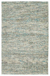 Kaleen Cord Crd01-78 Turquoise Area Rug