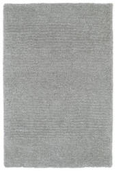 Kaleen Cotton Bloom Ctb01-75 Grey Area Rug