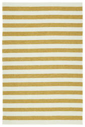 Kaleen Escape Esc03-05 Gold Area Rug