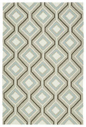 Kaleen Escape Esc04-82 Light Brown Area Rug