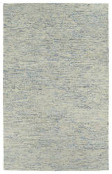 Kaleen Evanesce Ese01-17 Blue Area Rug