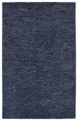 Kaleen Evanesce Ese01-22 Navy Area Rug